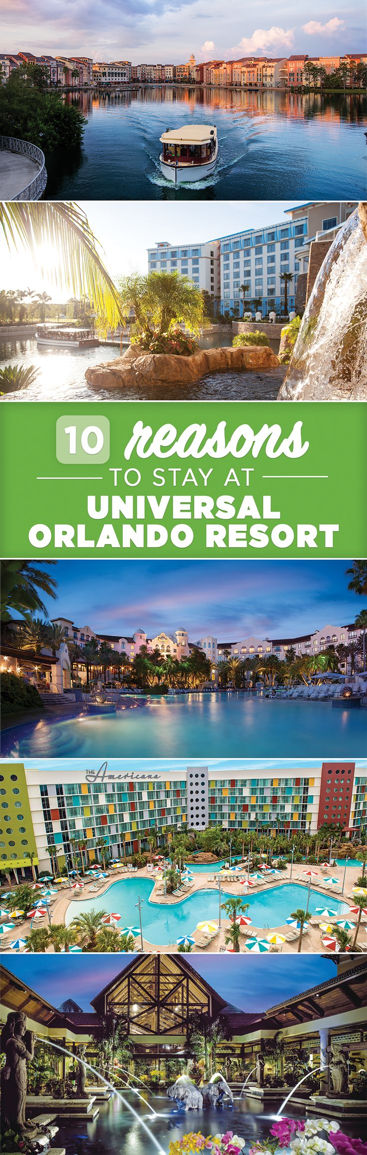 42 best Food and Dining images on Pinterest | Universal orlando ...