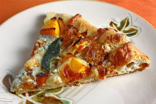 17 Best images about Scrumptious - Pizza on Pinterest ...