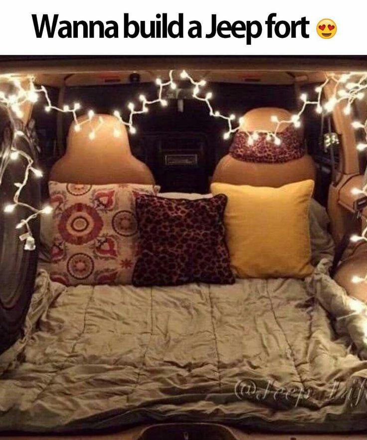 Babe I want too
