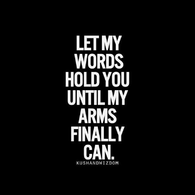 Military Love Quotes Tumblr: Best 25+ Distraction Quotes Ideas On Pinterest