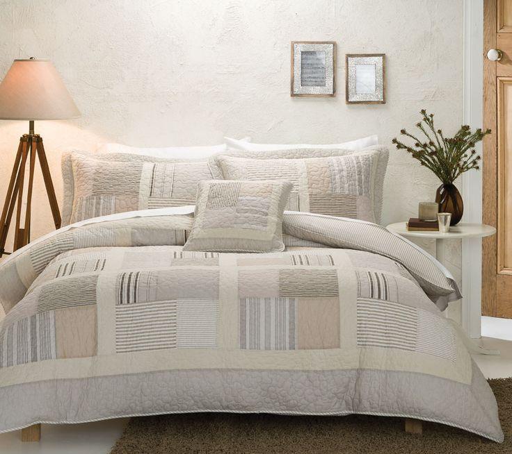 96 Best Master Bedroom Images On Pinterest Bedroom Suites Bedrooms And Luxury Bedrooms