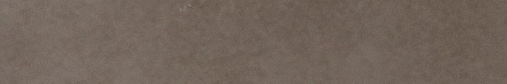 #Dado #Cementi Mud 10x60 cm 302616 | #Porcelain stoneware #Cement #10x60cm | on #bathroom39.com at 41 Euro/sqm | #tiles #ceramic #floor #bathroom #kitchen #outdoor