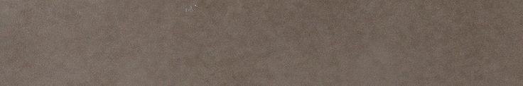 #Dado #Cementi Mud 10x60 cm 302616 | #Feinsteinzeug #Betonoptik #10x60cm | im Angebot auf #bad39.de 41 Euro/qm | #Fliesen #Keramik #Boden #Badezimmer #Küche #Outdoor
