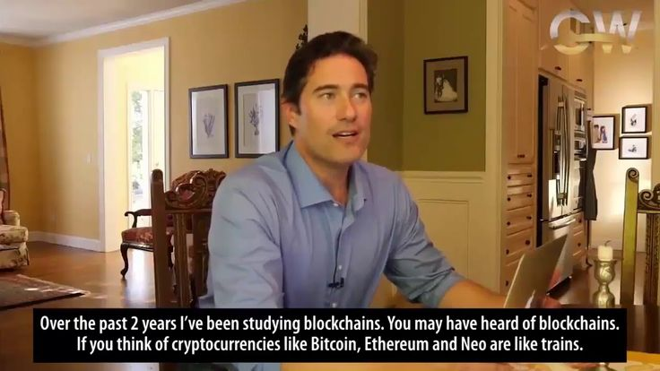 """""""Crypto Wealth Review"""" Max Carney """"Crypto Wealth"""" Software"""