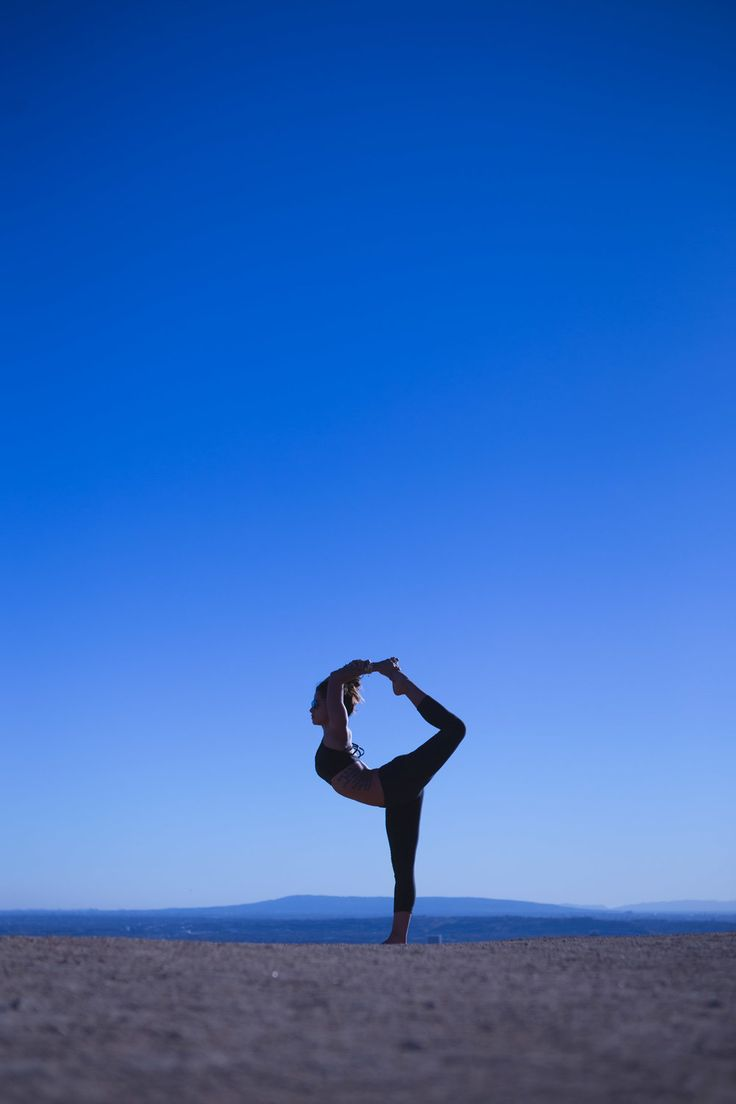30 Day Love Yourself Program: Yoga and Gut Health