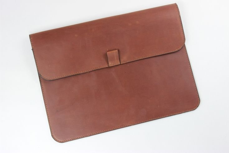 Mac laptop case,Laptop sleeve pockets,Macbook air 13 case,Macbook air case,Document holder laptop case,A1708 macbook pro case,Laptop cover