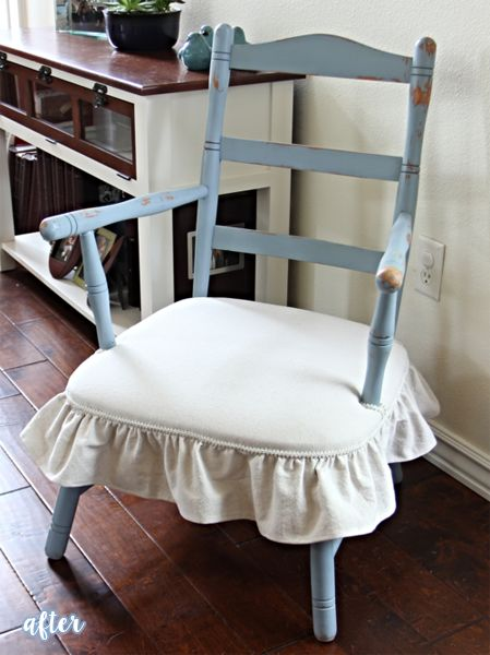 11 Best Ethan Allen Vintage Rocking Chairs Images On