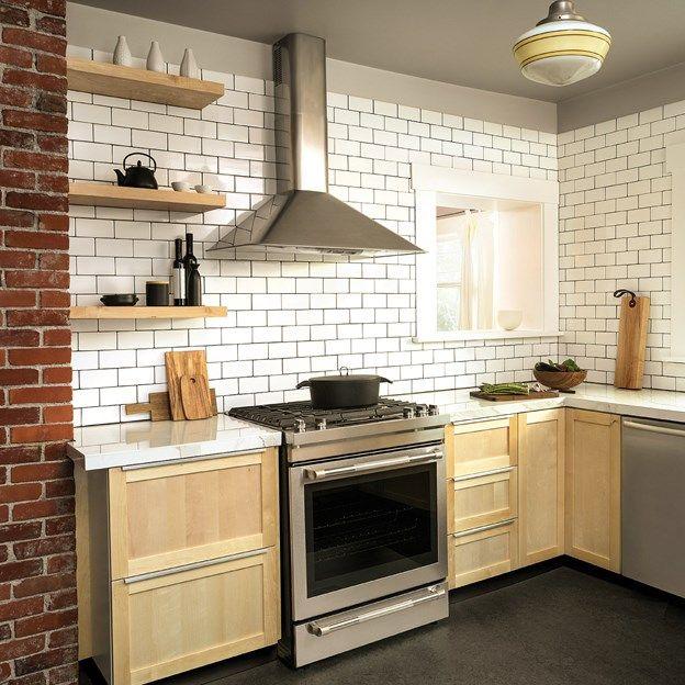 Great 12 Ceiling Tile Thin 12X24 Tile Floor Flat 2X2 Drop Ceiling Tiles 2X4 Suspended Ceiling Tiles Young 4 Ceramic Tile Bright4X4 White Ceramic Tile 12 Best MADE By ANN SACKS Images On Pinterest
