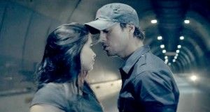 Bailando Lyrics (Enrique Iglesias) We are here for Hollywood, Bollywood, Punjabi, Albums songs lyrics & Video Songs