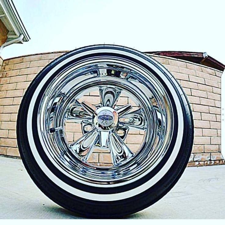 32 best badass Dayton Wire Wheels images on Pinterest   Lowrider ...
