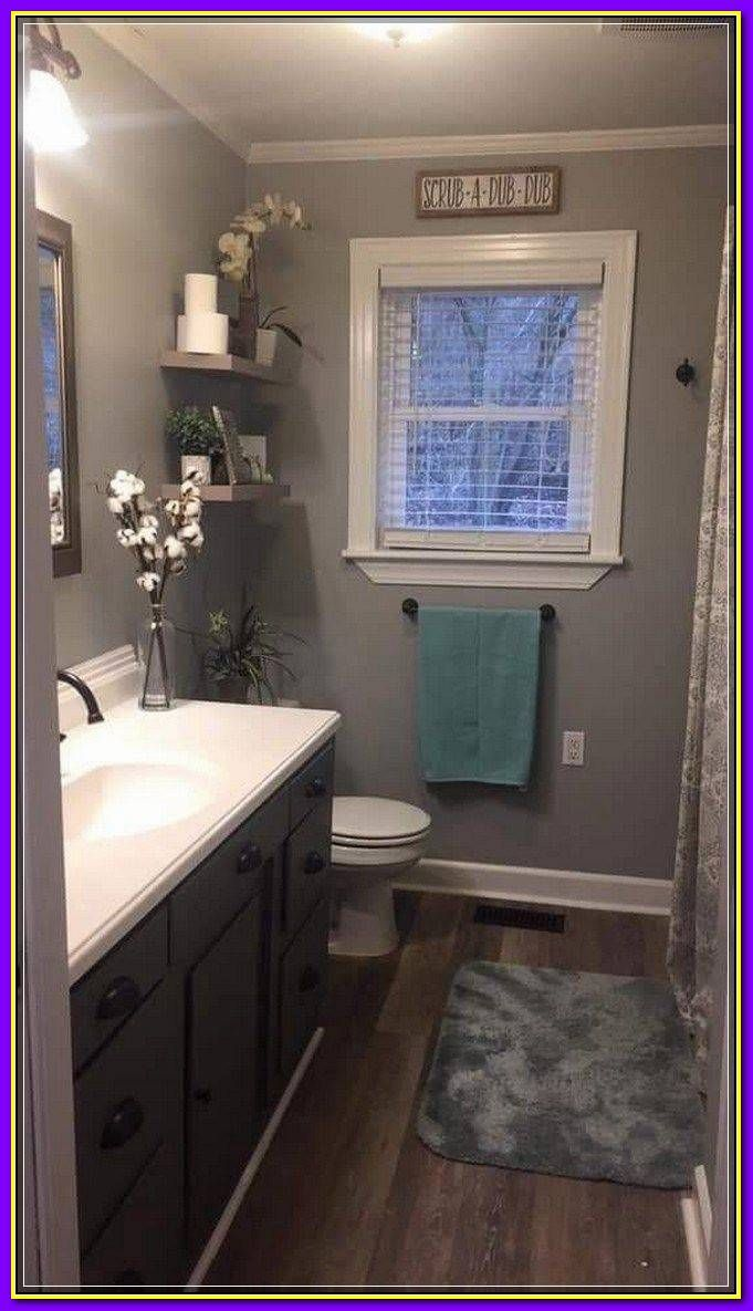 Bathroom Remodel Transform Your Current Bathroom From A Committed Reveal To One Of Luxury Makin In 2020 Bathrooms Remodel Diy Bathroom Remodel Small Bathroom Remodel