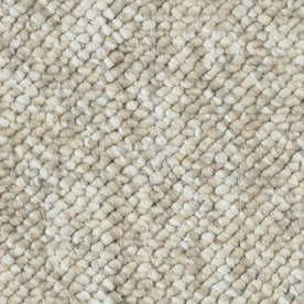 Icedance Berber Indoor/Outdoor Carpet 3001 12 ICEDANCE