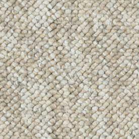 Lanai Icedance Indoor/Outdoor Carpet