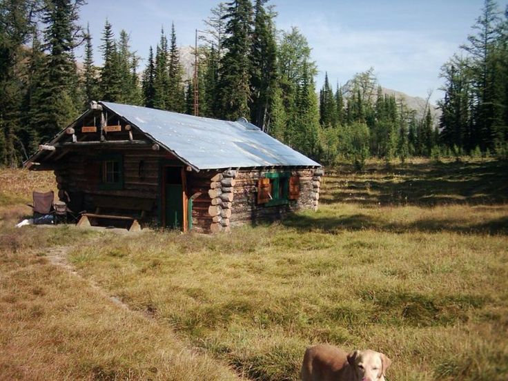 17 best images about off grid living on pinterest lakes for Lakes in bc with cabins