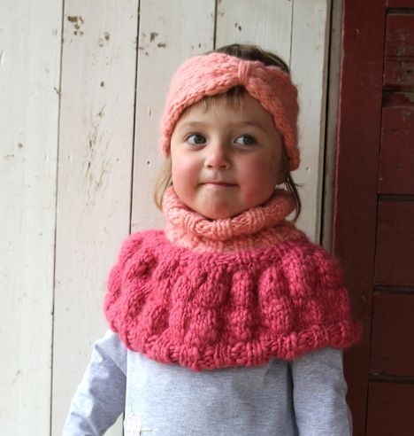 98 Best Knitting Ear Warmers Images On Pinterest Knit Patterns