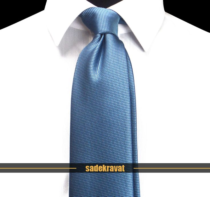 Mavi Düz Kravat 2542  7,5 cm. Modern Orta Stil... www.sadekravat.com/mavi-duz-kravat-2542 #mavikravat #kravat #kravatım #kravatmodelleri #tie #tieoftheday #pocketsquare #örgükravat #ketenkravat #ipekkravat #slimkravat #ortaincekravat #incekravat #gömlek #ceket #mendil #kravatmendilkombin #ofis #bursa #türkiye #çizgilikravat #şaldesenlikravat #ekoselikravat #küçükdesenlikravat #düzkravat #sadekravat
