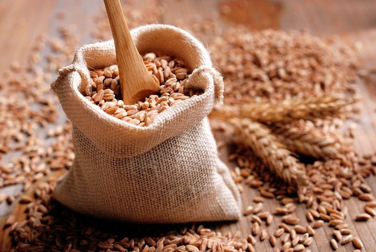 Beneficiile grâului spelta pentru organism