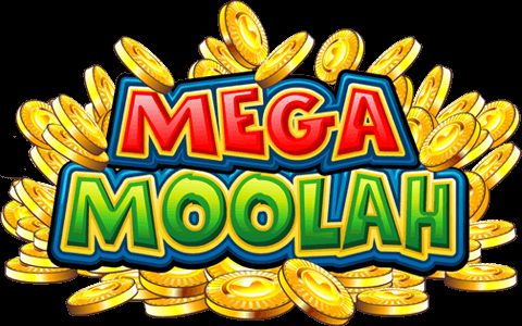 Choose your Mega Moolah game from Instant, Download or Mobile