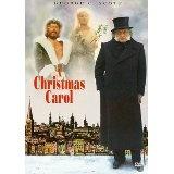 A Christmas Carol (DVD)By George C. Scott