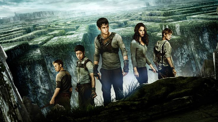 Enjoy The Maze Runner 2014 Full Movie Click Link!!! To WATCH in HD NOW : http://j.mp/1FrBAAw  Instructions to Download Full Movie : 1. Register & Login, Signup for FREE trial! 2. Search Movies, Search thousands of full-length movies 3. Download Movies, Click to download or stream movies lightning-fast!  Enjoy Your Free Full HD Movies!!! Watch as many movies you want! Secure and no restrictions ! Easy cancelled. Thousands of movies to choose from - Hottest new releases. Click it and Watch it…