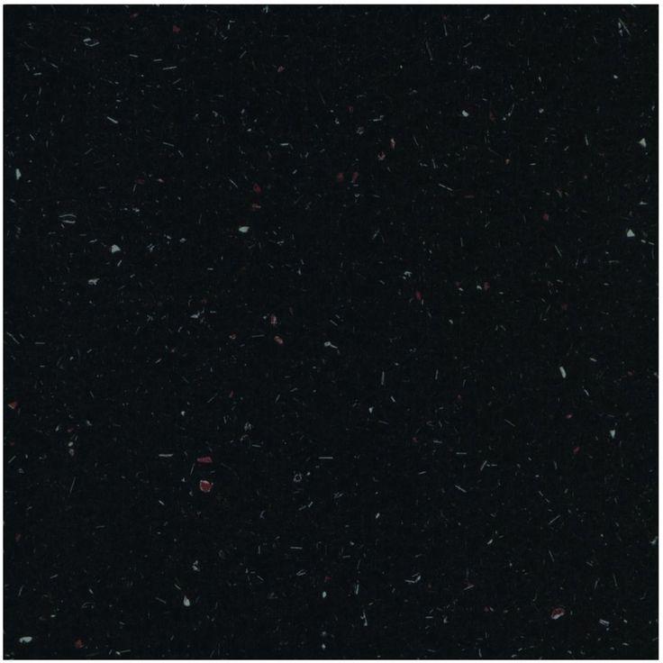 Wickes Gloss Laminate Moondust Worktop 38x600mmx3m | Wickes.co.uk