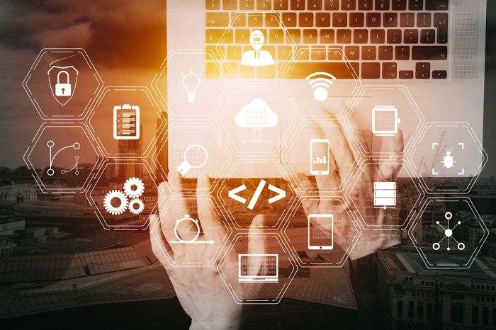 a8a3d7e50d7f How to Choose a Technology Stack for Web Application Development ...