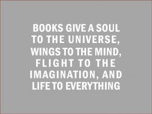 Best 25+ Quotes On Reading Books ideas on Pinterest | Quotes on ...