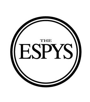 #espn #espy #espyawards #sports #sportsaward #espys #espyawardshow #theespys #espyawardsshow #espyaward