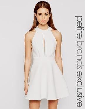 Vestidos de graduacion | Ver vestidos de fiesta online | ASOS