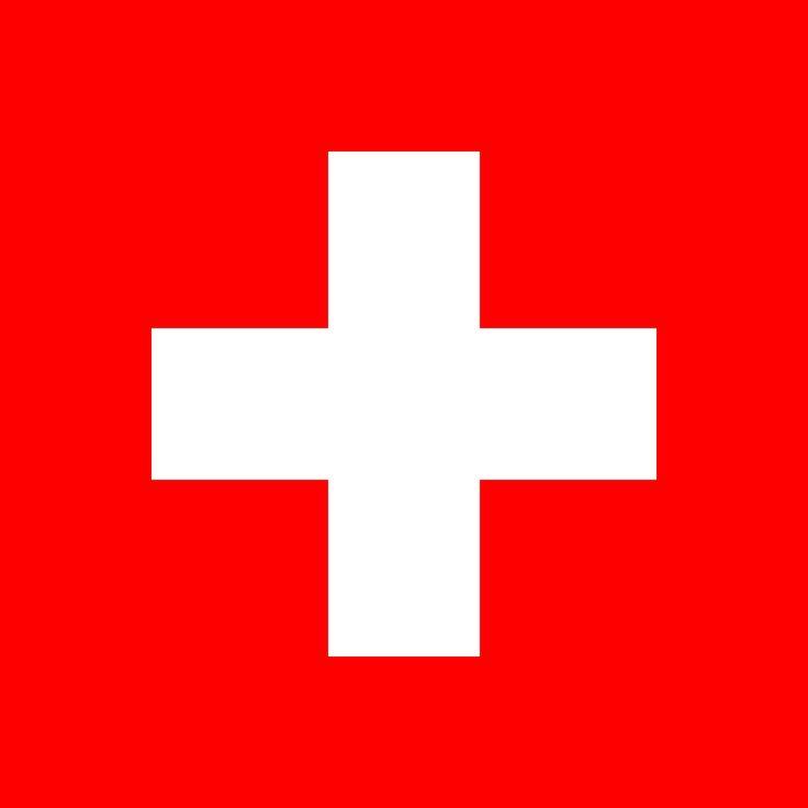 Schweiz - Suisse - Svizzera -Switzerland