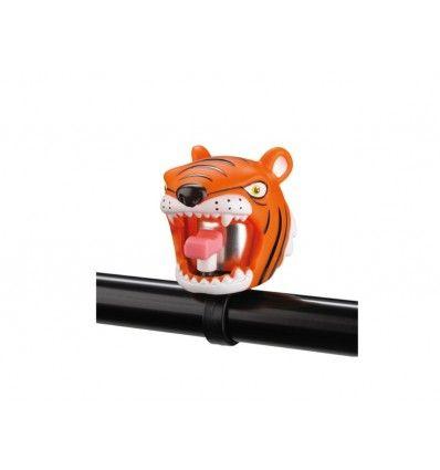 Crazy Safety Dzwonek Rowerowy Tygrys https://pulcino.pl/crazy-safety/40-crazy-safety-dzwonek-rowerowy-tygrys.html
