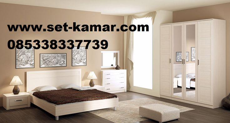 Jual Kamar Tidur Minimalis Ukuran Luas 3X3 Model Terbaru beerkualitas Mewah Dan juga Harga Murah Produk By set-Kamar.com Dijamin 100 %