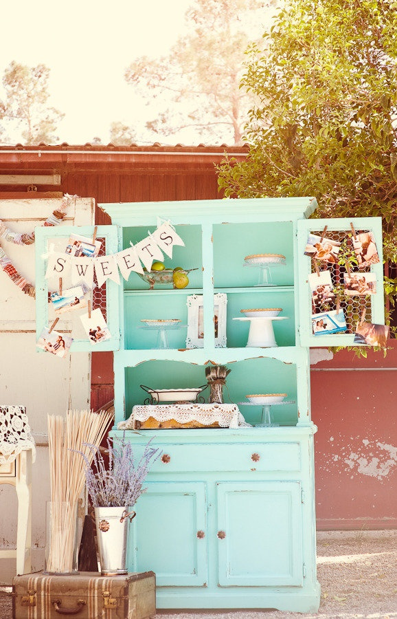 Top 25 Ideas About Shabby Chic Wedding On Pinterest