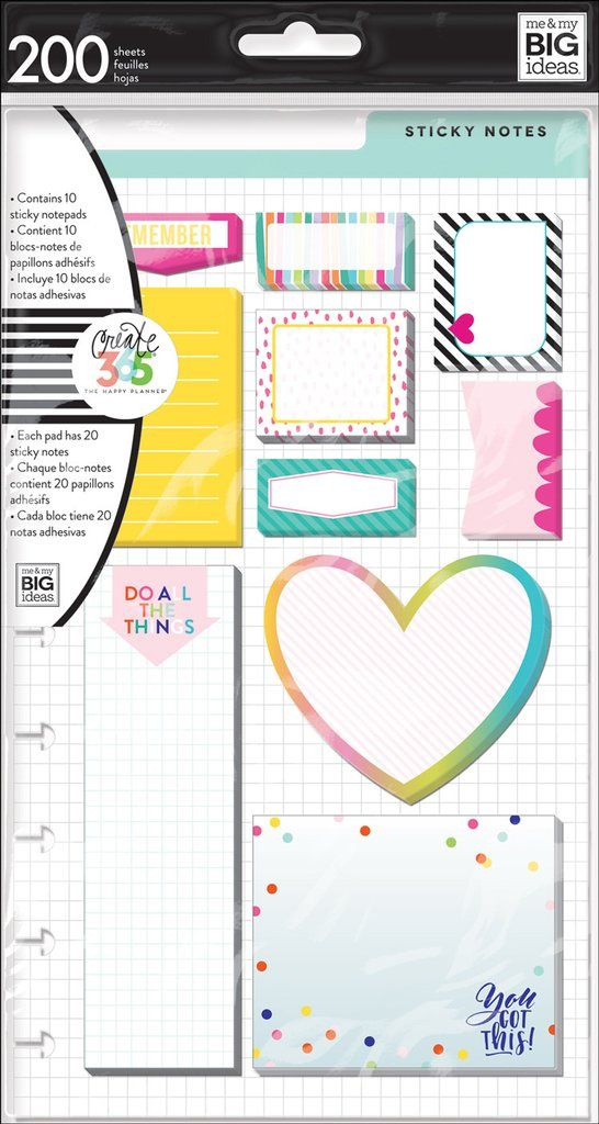 689 best Filofax \ Planners images on Pinterest Planner ideas - rent roll form