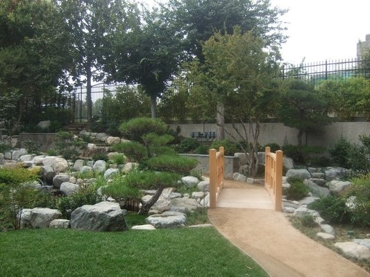 33 Best Images About Japanese Gardens In S California On Pinterest Gardens Wedding Venues