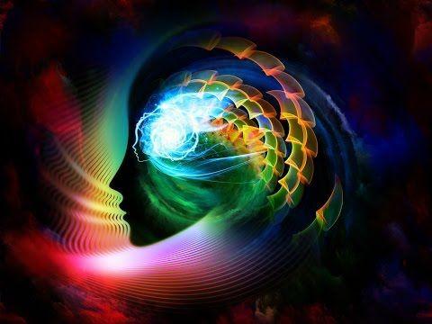 Solfeggio 852 Hz ➤ Awakening Inner Strength & Self Realization ➤ Zen Healing Music   Positive Energy - YouTube