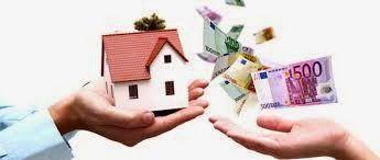 Assicurazioni e Finanziamenti. Pensione Integrativa e Prestiti Personali: Euribor a 3 mesi negativo: quali effetti sui mutui...