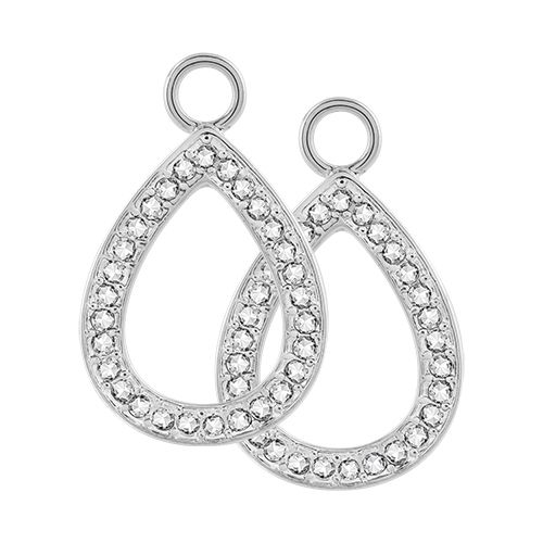 17 best images about earring collection origami owl on