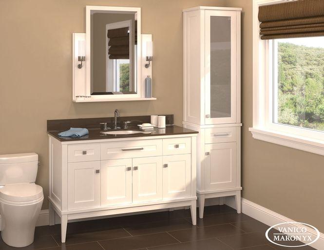 58 Best Vanico Maronyx Images On Pinterest Bath Vanities Vanity And Bathroom Ideas