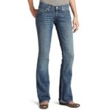 Levi's Juniors 524 Too Superlow Bootcut Jean (Apparel)By Levi's