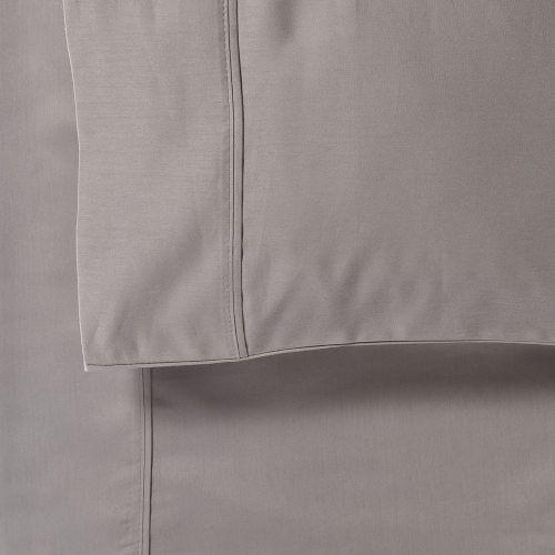 OLT M+R 1000tc Blend Sheet Sets