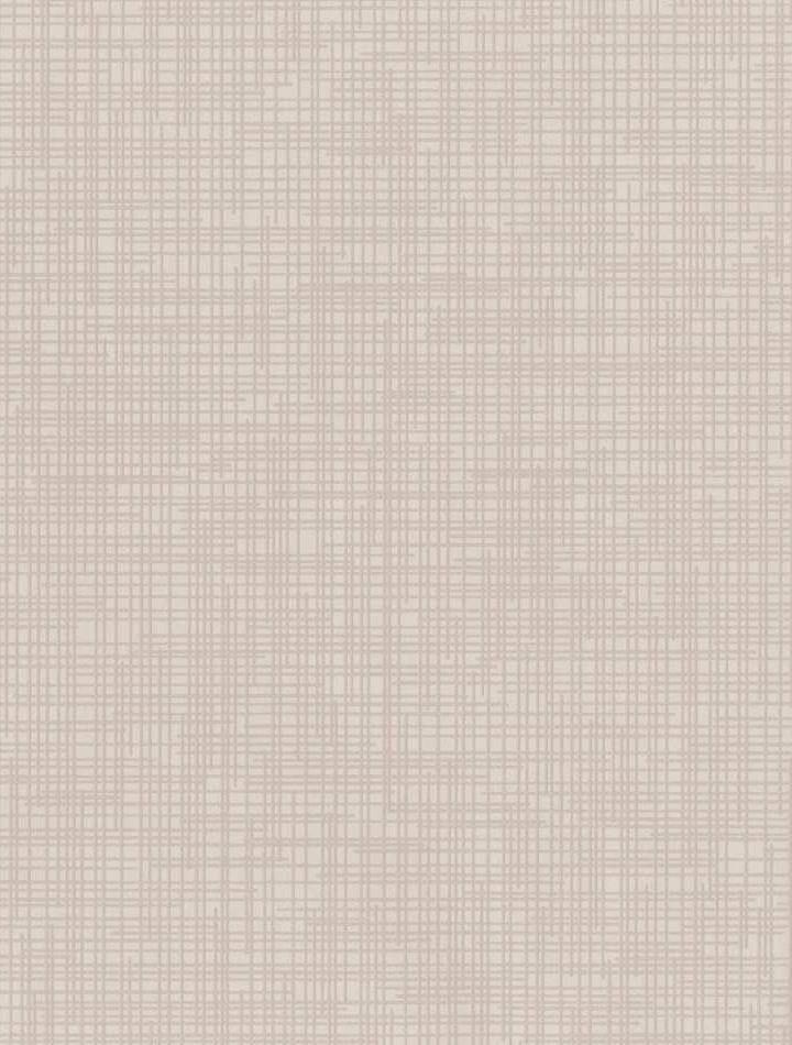 Decadance İthal Duvar Kağıdı DL30654