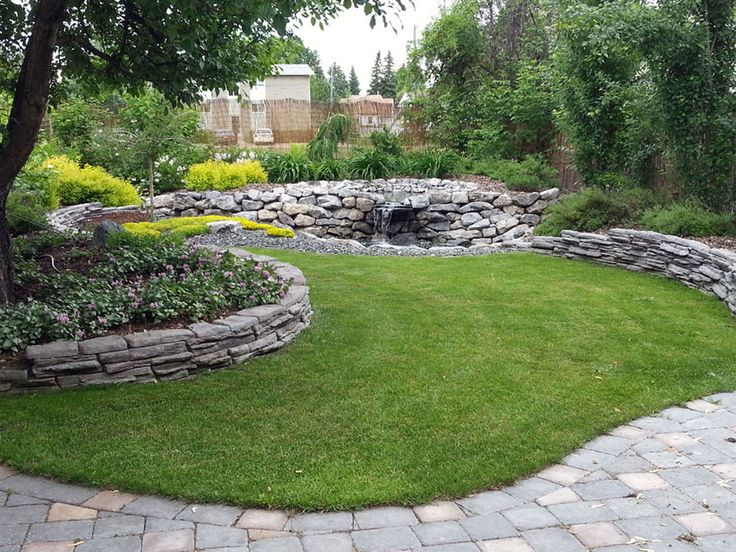 9 best pond maintenance images on pinterest pond for Backyard pond maintenance