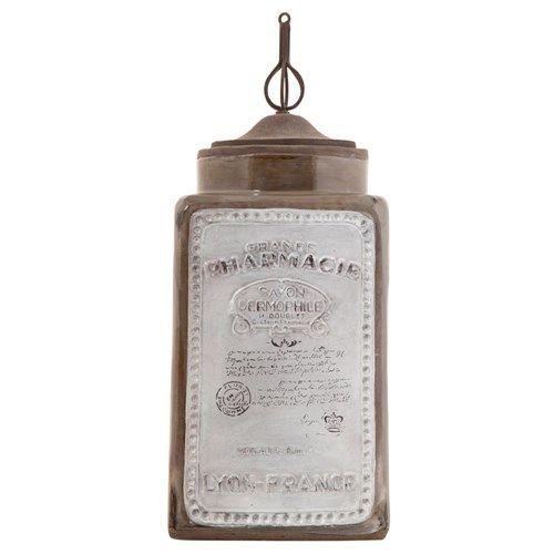 DEKORATİF KÜP ile romantik stil evinize taşınıyor... Küp koleksiyonunun tümünü görmek için tıklayın >> http://www.mudo.com.tr/kup--vazolar_urunler-348?utm_source=pinterest.com&utm_medium=SM&utm_campaign=vazokoleksiyonu#cp=1&tc=86