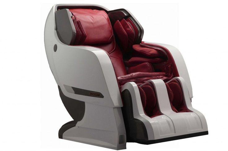 Infinity massage chair reviews massage chair chair