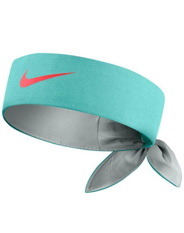 25 best ideas about nike headbands on tie