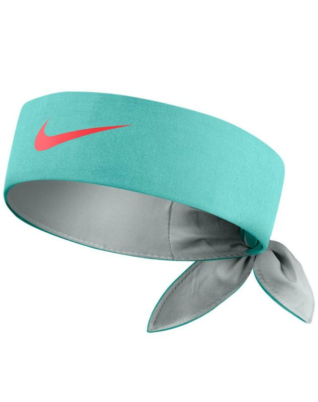 25+ best ideas about Nike headbands on Pinterest | Sports ...