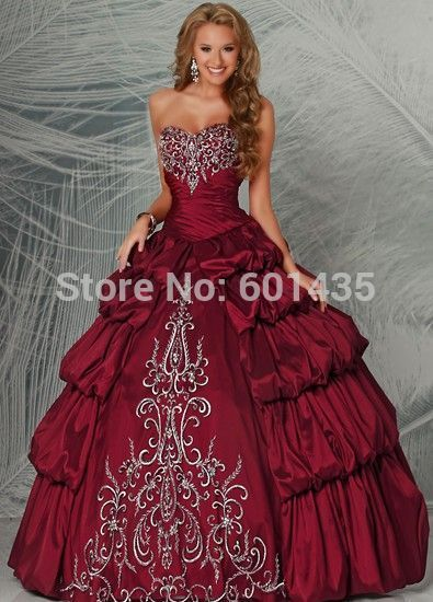 Blue dress for quinceanera los yonics