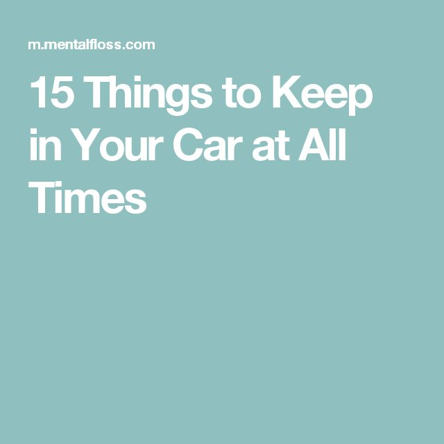 818 best images about good to know on pinterest your