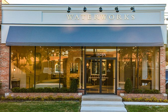 35 Best Dallas Showroom Images On Pinterest Dallas Showroom And Bathroom